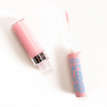 Maybelline Pink-a-boo Baby Lips Lipgloss