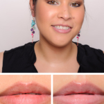 Maybelline Life's a Peach Baby Lips Lipgloss