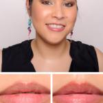 Maybelline Fab & Fuchsia Baby Lips Lipgloss
