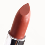 Maybelline Nude Nuance Color Sensational Creamy Matte Lip Color