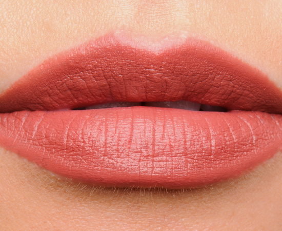 Maybelline Nude Nuance ColorSensational Creamy Matte Lip Color