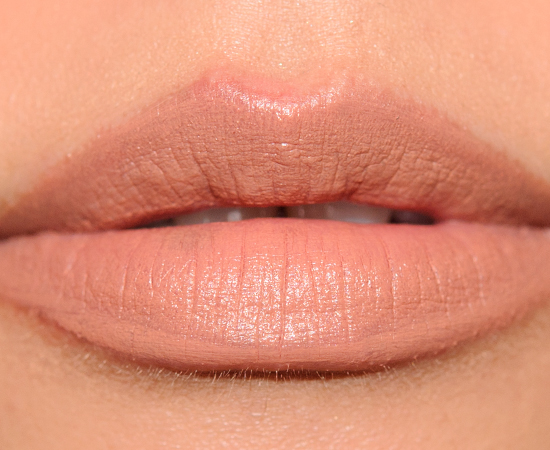 Maybelline Nude Embrace Color Sensational Creamy Matte Lip Color