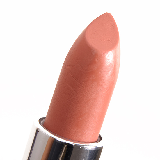 Maybelline Daringly Nude Color Sensational Creamy Matte Lip Color