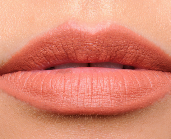 Maybelline Clay Crush ColorSensational Creamy Matte Lip Color