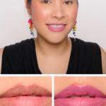 Maybelline Lust for Blush Color Sensational Creamy Matte Lip Color