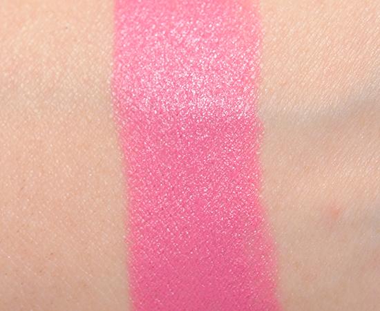 Maybelline Lust For Blush Ravishing Rose Faint For Fuchsia