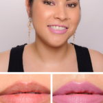 Maybelline Blushing Pout Color Sensational Creamy Matte Lip Color