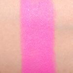 Maybelline Pink \'n Chic Color Sensational Creamy Matte Lip Color