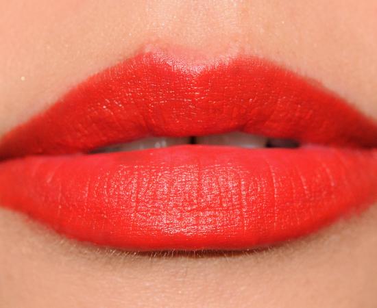 maybelline craving coral color sensational creamy matte lip color - Gemey Maybelline Color Sensational