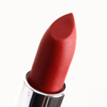Maybelline Rich Ruby Color Sensational Creamy Matte Lip Color