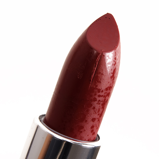 Maybelline Divine Wine Color Sensational Creamy Matte Lip Color