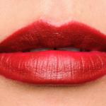 Maybelline Divine Wine Color Sensational Creamy Matte Lip Color
