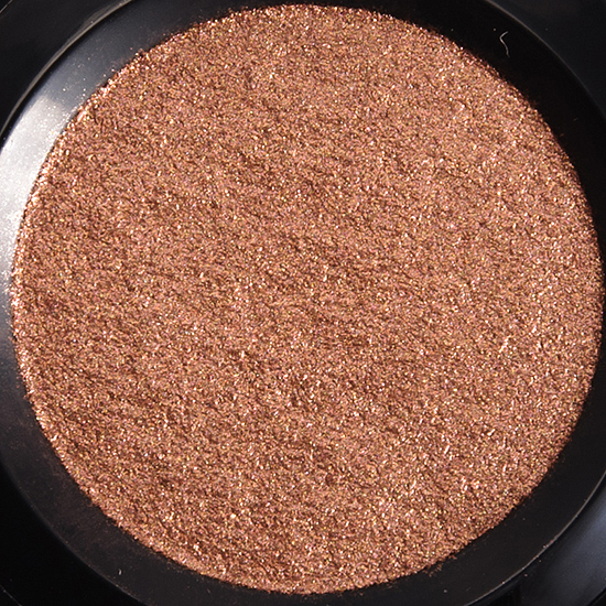 Nyx Bedroom Eyes Prismatic Shadow Review Swatches