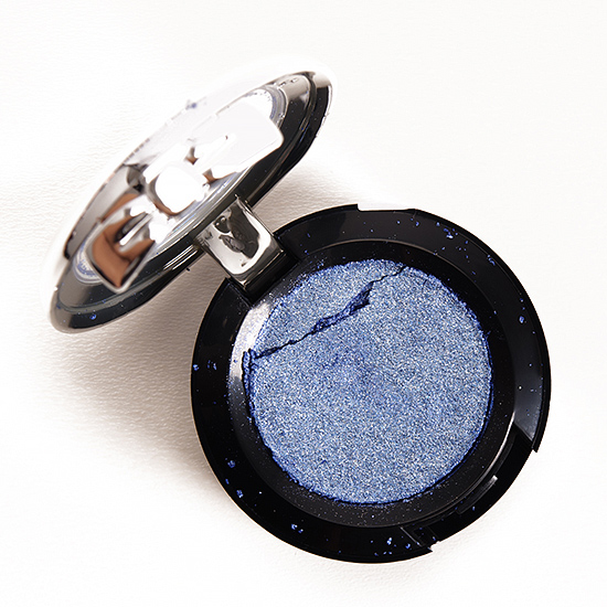 NYX Blue Jeans Prismatic Shadow