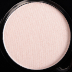 NYX Ice Queen Highlight Powder