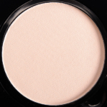 NYX Soft Light Highlight Powder