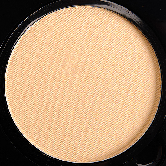 NYX Cream Highlight Powder