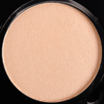NYX Nectar Highlight Powder