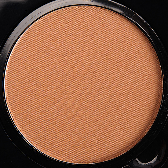 NYX Tan Contour Powder