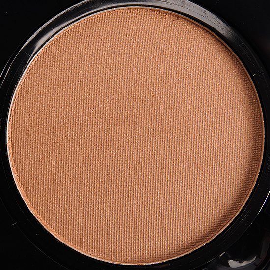 NYX Toffee Contour Powder