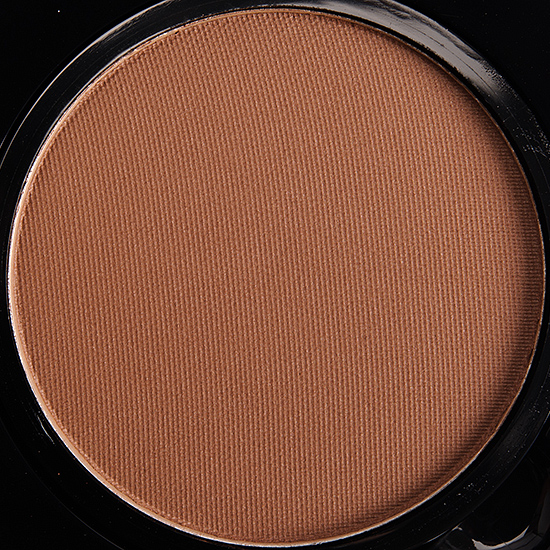 NYX Hollow Contour Powder