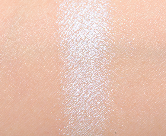 NYX Frostbite Prismatic Shadow