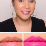 NYX Funnel Delight Intense Butter Gloss
