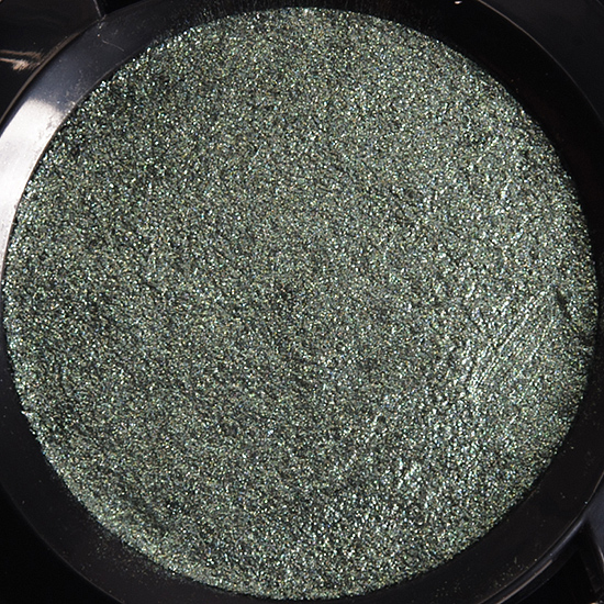 NYX Jaded Prismatic Shadow