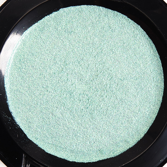 NYX Mermaid Prismatic Shadow