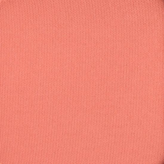 NYX Pink the Town HD Blush