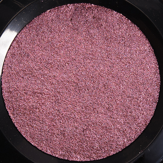 NYX Punk Heart Prismatic Shadow