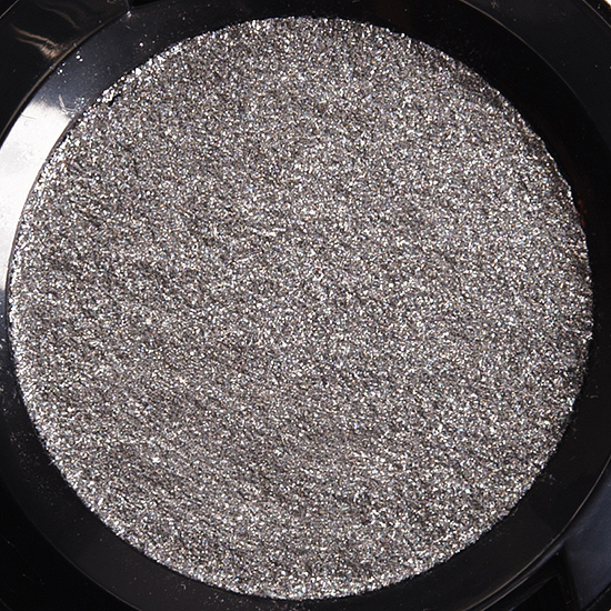 NYX Smoke & Mirrors Prismatic Shadow