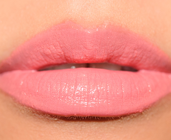 NYX Sorbet Intense Butter Gloss