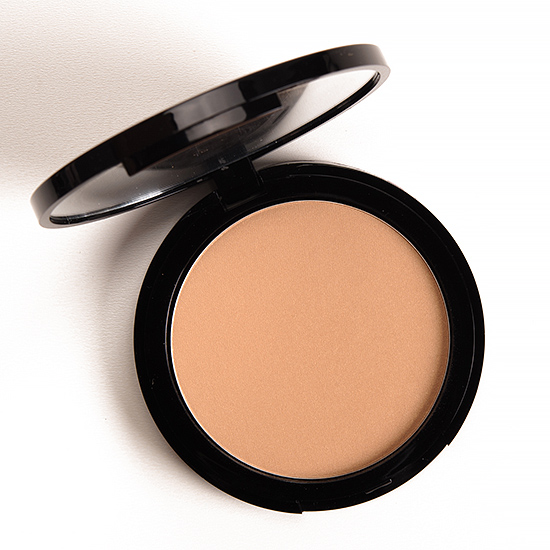 Rouge Bunny Rouge Goddess (005) Highlighting Powder