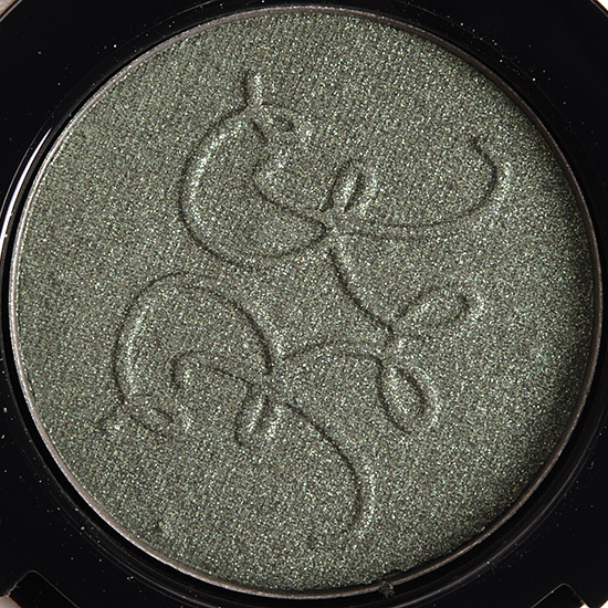 Rouge Bunny Rouge Whispering Ibis Long-Lasting Eyeshadow