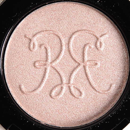 Rouge Bunny Rouge Alabaster Starling Long-Lasting Eyeshadow