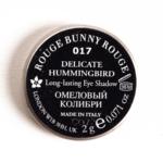 Rouge Bunny Rouge Delicate Hummingbird Long-Lasting Eyeshadow
