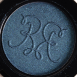 Rouge Bunny Rouge Mysterious Tinamou Long-Lasting Eyeshadow