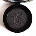 Rouge Bunny Rouge Volcano Fairy Wren Long-Lasting Eyeshadow