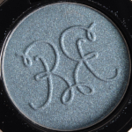 Rouge Bunny Rouge Mountain Bluebird Long-Lasting Eyeshadow