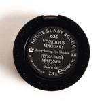 Rouge Bunny Rouge Vivacious Maguari Long-Lasting Eyeshadow