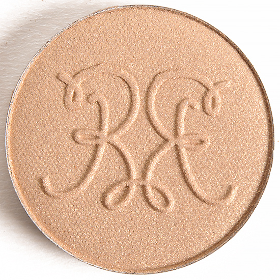 Rouge Bunny Rouge Golden Rhea Long-Lasting Eyeshadow