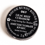 Rouge Bunny Rouge Lilac Reef Curassow Long-Lasting Eyeshadow