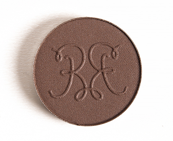 Rouge Bunny Rouge Umber Fire Finch Long-Lasting Eyeshadow