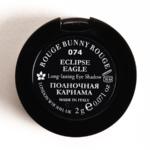 Rouge Bunny Rouge Eclipse Eagle Long-Lasting Eyeshadow