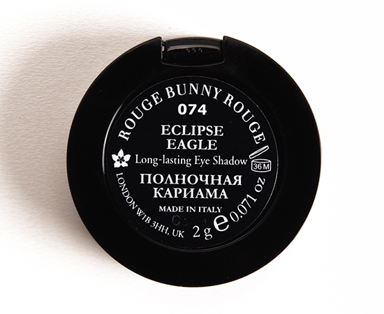 Rouge Bunny Rouge Eclipse Eagle Long-Lasting Eyeshadow