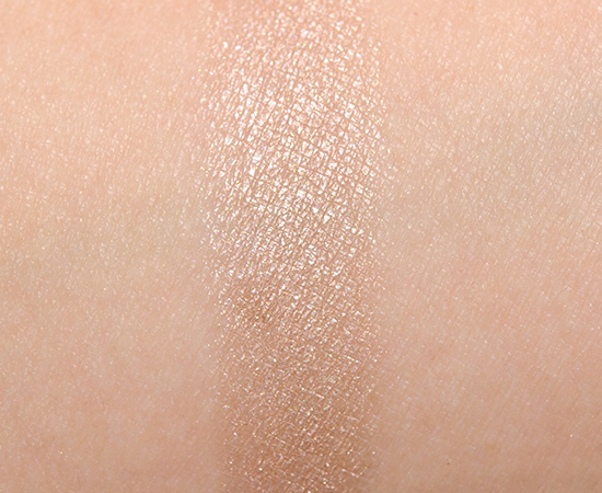 Rouge Bunny Rouge Rain Dove Long-Lasting Eyeshadow