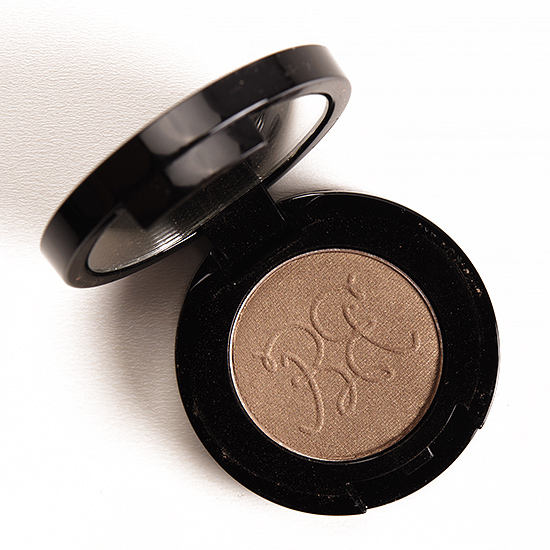 Rouge Bunny Rouge Rufous Tailed Weaver Long-Lasting Eyeshadow