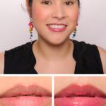 Sephora Raspberry Punch (21) Ultra Shine Lip Gel