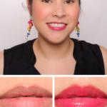 Sephora Fuchsia Fiesta (22) Ultra Shine Lip Gel